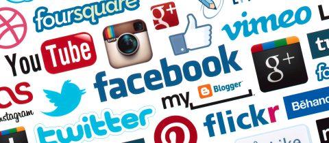 Sosyal Medya Internet Reklam ve Tanıtım