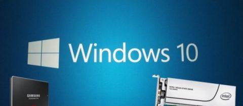 Microsoft Edge Üzerinde Yazdır Komutunda 0x8007007e Hatası