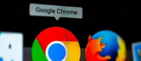 Chrome Software Reporter Tool Yüksek Kaynak Tüketimi