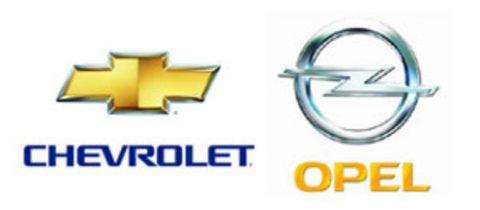 Chevrolet Opel Termostat ve Oksijen Sensörü Düzenlemesi